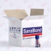 SANABOND 200 ML CARTON