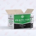 Pilkington WindShield Glass Carton