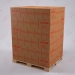 G2100 Silicone sealant Pallet