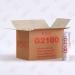 G2100 Silicone sealant Carton