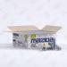 Mazida 30g Gasket Maker Carton