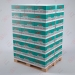 FIX ALL MDF KIT 400ML PALLET