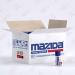 Mazda MDF KIT 100 ML Carton