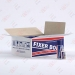 FIXERBOND MDF KIT 400ML CARTON