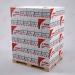S5000 Silicone sealant Pallet