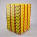 SanaFix 3gr Super Glue Instant Adhesive Pallet