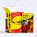 SanaFix 3gr Super Glue Instant Adhesive Box