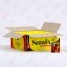 SanaFix 3gr Super Glue Instant Adhesive  Carton