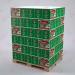 SanaStic Siliconized Sealant Pallet