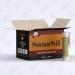 SanaSil Silicone sealant Carton