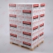BANDOMAX MDF KIT 400ML PALLET