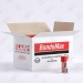 BANDOMAX MDF KIT 100ML CARTOON