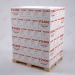 F2400 Silicone sealant pallet