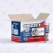 GRIZZLY SILICONE SEALANT CARTON