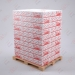 G2400 Silicone sealant 30gr pallet