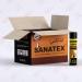 anatex All Purpose Spray Adhesive Cartoon