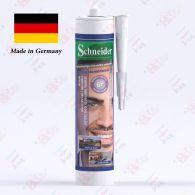 پالت چسب سیلیکون اشنایدر Schneider (وارداتی)