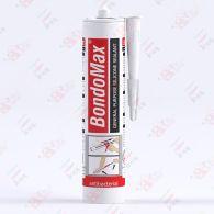 پالت چسب سیلیکون (آکواریوم) BondoMax