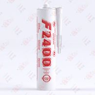 پالت چسب سیلیکون (آکواریوم) F2400