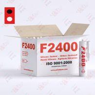 کارتن چسب سیلیکون (آکواریوم) F2400