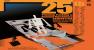 بیست و پنجمین نمایشگاه بین المللی چاپ،بسته بندی و ماشین آلات وابسته